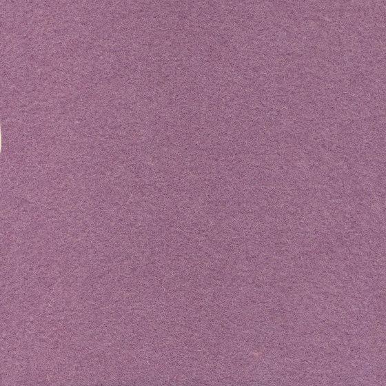 Walt | Colour Orchid 919 di DEKOMA | Tessuti decorative