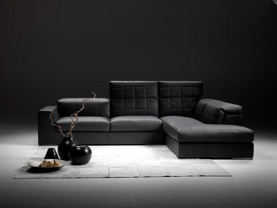 Zoe by Gyform | Sofas