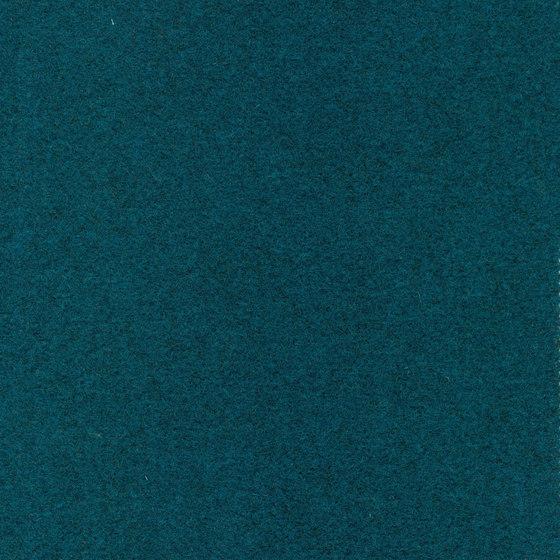 Walt   Colour Turquize 962 di DEKOMA   Tessuti decorative