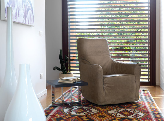 Butterfly by Gyform | Armchairs