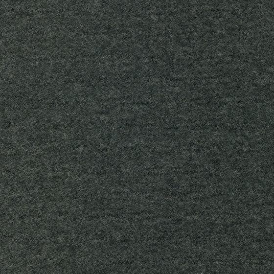 Wool | Colour Grey 02 by DEKOMA | Drapery fabrics