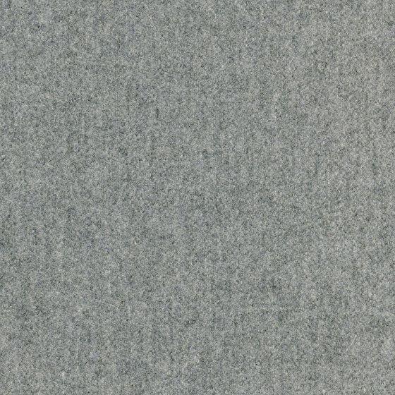 Wool | Colour Silver 03 by DEKOMA | Drapery fabrics