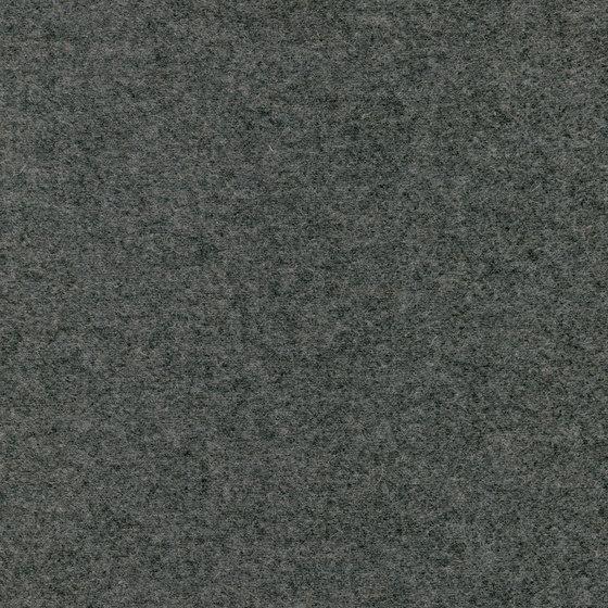 Wool   Colour Pewter 04 di DEKOMA   Tessuti decorative