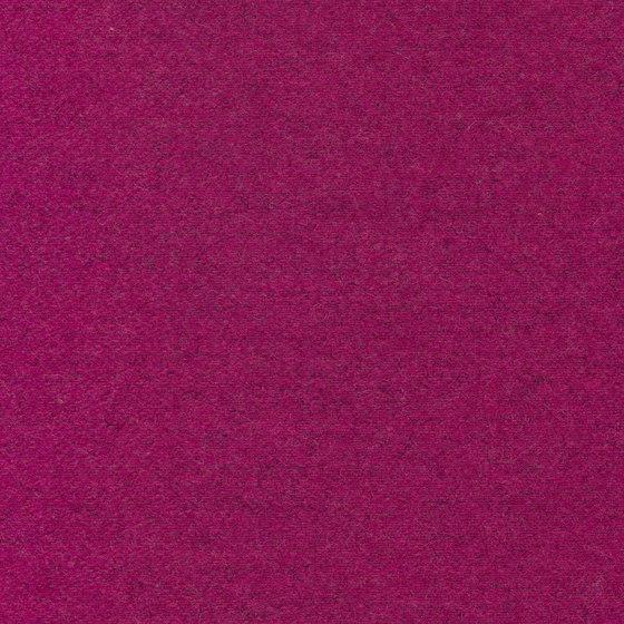 Wool   Colour Fuchsia 20 di DEKOMA   Tessuti decorative