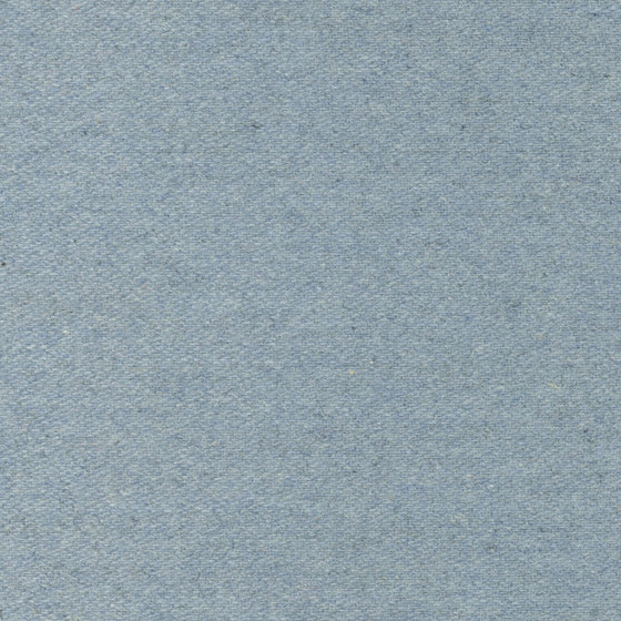 Wool | Colour Cloud 16 by DEKOMA | Drapery fabrics