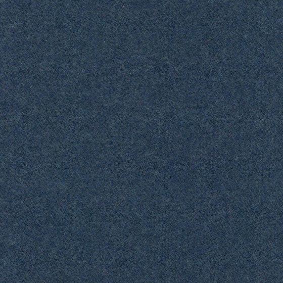 Wool | Colour Indigo 14 di DEKOMA | Tessuti decorative