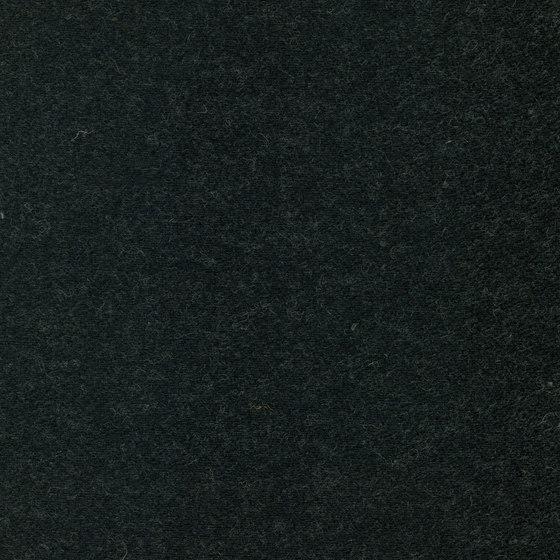 Wool | Colour Onyx 23 di DEKOMA | Tessuti decorative