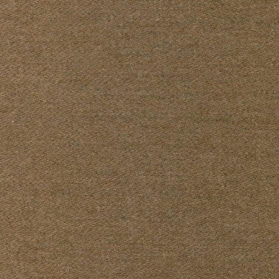 Wool | Colour Dust 22 di DEKOMA | Tessuti decorative