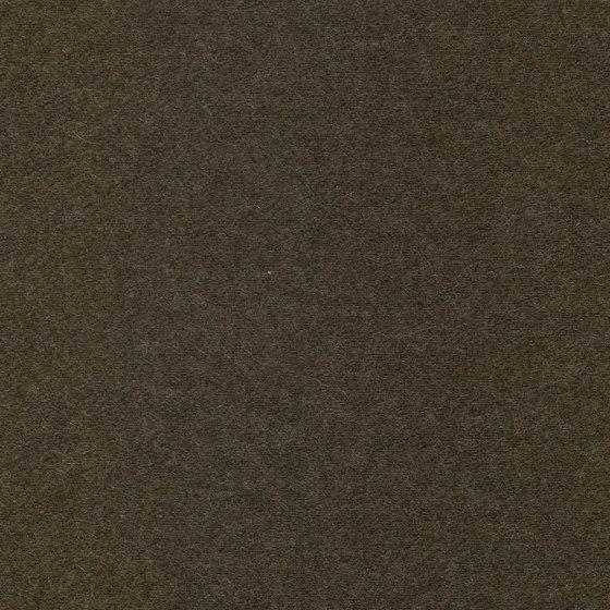 Wool | Colour Chinchilla 08 di DEKOMA | Tessuti decorative