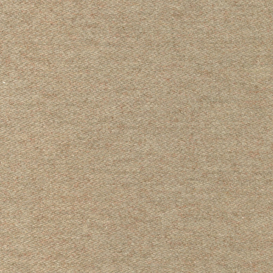 Wool   Colour Cameo 21 di DEKOMA   Tessuti decorative