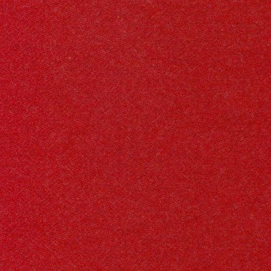 Wool   Colour Fire 28 di DEKOMA   Tessuti decorative
