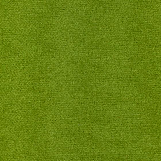 Wool | Colour Woodbine 27 di DEKOMA | Tessuti decorative