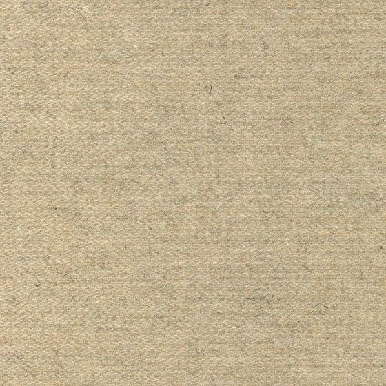 Wool   Colour Calico 29 di DEKOMA   Tessuti decorative