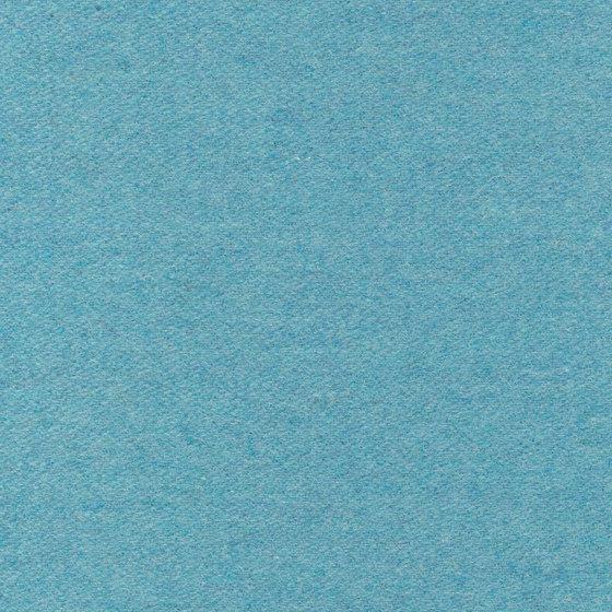 Wool | Colour Turquoise 30 di DEKOMA | Tessuti decorative