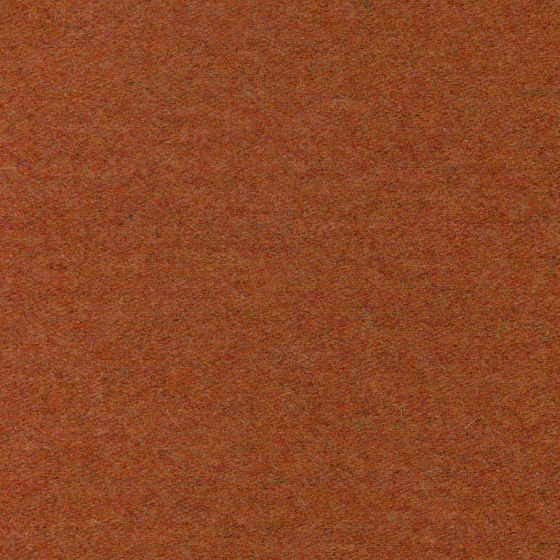 Wool | Colour Rust 33 di DEKOMA | Tessuti decorative