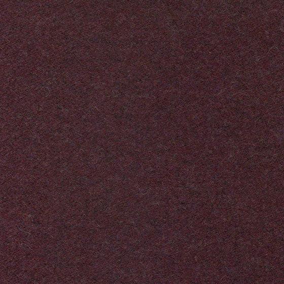 Wool | Colour Aubergine 36 di DEKOMA | Tessuti decorative