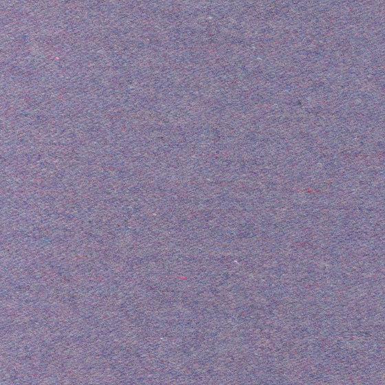 Wool   Colour Hyacinth 39 de DEKOMA   Tejidos decorativos