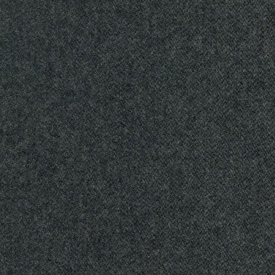 Wool | Colour Slate 47 by DEKOMA | Drapery fabrics