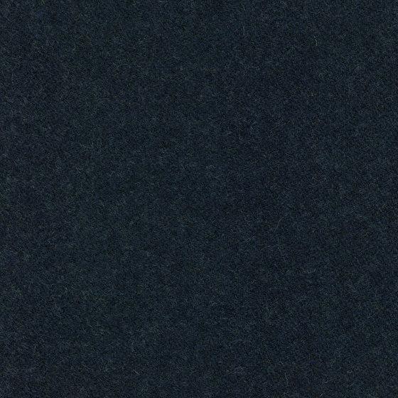Wool | Colour Storm 48 di DEKOMA | Tessuti decorative