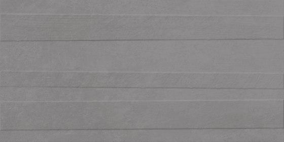PLANET | ANTH DECOR/SF/R by Peronda | Ceramic tiles