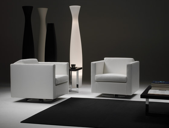 Mix by Gyform | Armchairs
