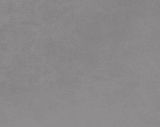 PLANET   ANTH/NT/R von Peronda   Keramik Fliesen