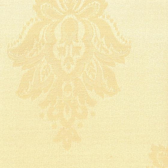 Giovanni   Colour Cream de DEKOMA   Tejidos decorativos