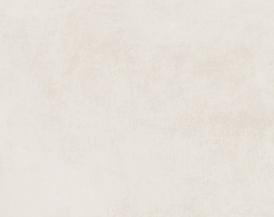 PLANET | BONE/L/R von Peronda | Keramik Fliesen