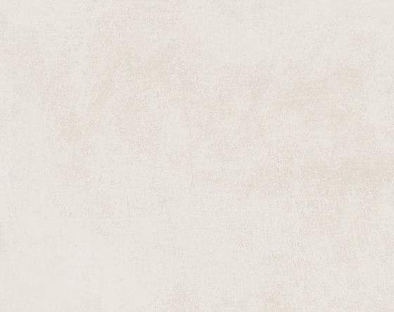 PLANET   BONE/A/R de Peronda   Carrelage céramique