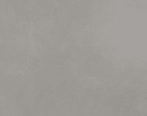 PLANET | GREY/SF/R by Peronda | Ceramic tiles