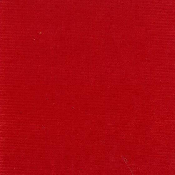 Renard   Colour Strawberry 03 di DEKOMA   Tessuti decorative