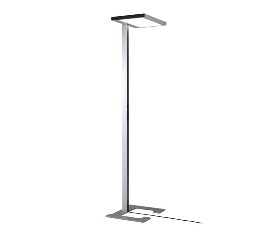 VITAWORK® by LUCTRA | Free-standing lights
