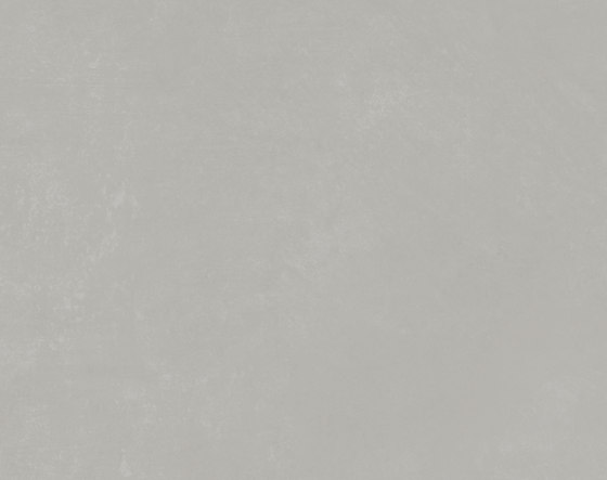 PLANET   SILVER/A/R de Peronda   Carrelage céramique