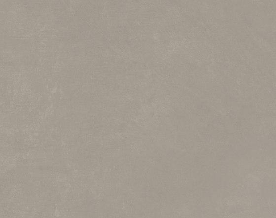 PLANET | SILVER/NT/R by Peronda | Ceramic tiles
