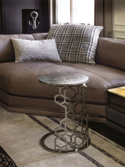 Martin by Longhi S.p.a. | Side tables