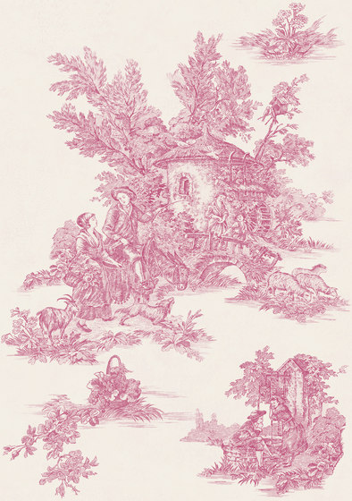 PROVENCE | AVIGNON-R von Peronda | Keramik Fliesen