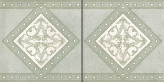 PROVENCE | C.LURE-B di Peronda | Piastrelle ceramica