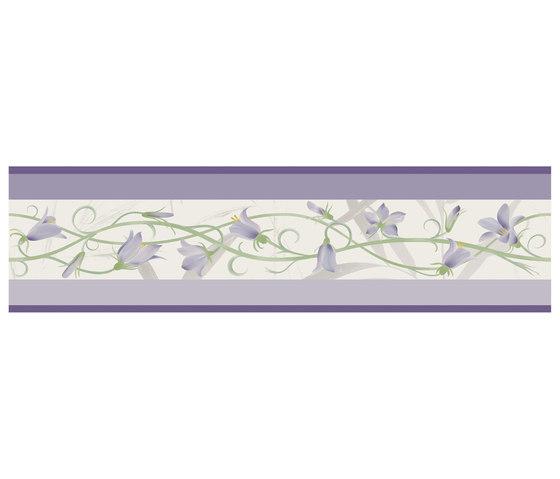 PROVENCE | C.NYONS-L von Peronda | Keramik Fliesen