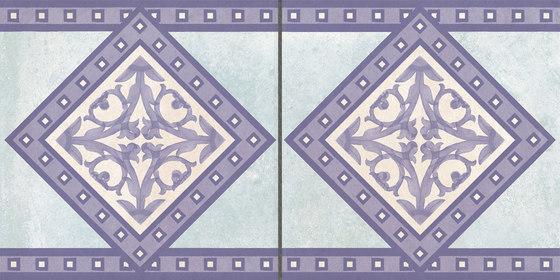 PROVENCE | C.RIANS by Peronda | Ceramic tiles