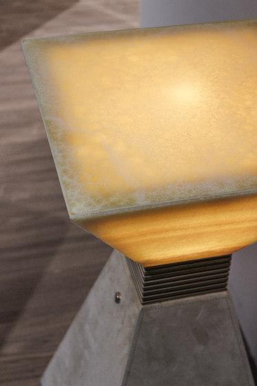 Andy di Longhi S.p.a. | Tavolini alti