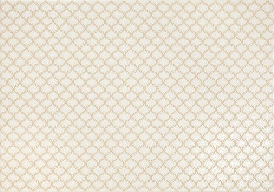 PROVENCE | D.FANFAN-B von Peronda | Keramik Fliesen