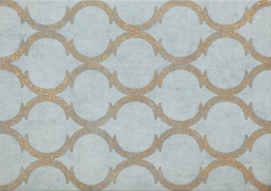 PROVENCE | D.JULIETTE by Peronda | Ceramic tiles