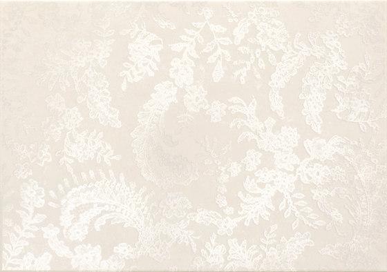 PROVENCE | DIGNE-B di Peronda | Piastrelle ceramica