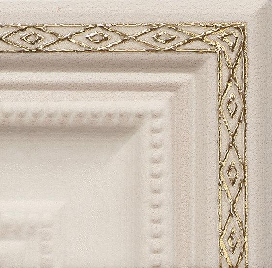 PROVENCE | E.ESPEJO GERMAINE by Peronda | Ceramic tiles