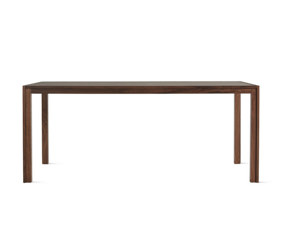 Doubleframe Table di Design Within Reach | Tavoli pranzo