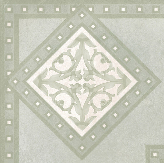 PROVENCE | E.LURE-B by Peronda | Ceramic tiles