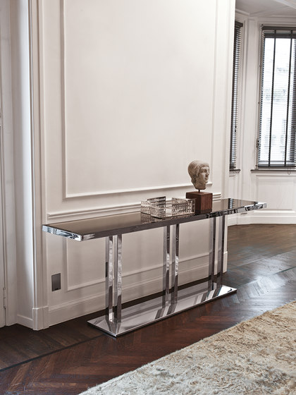 Artù by Longhi S.p.a. | Console tables