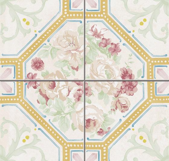 PROVENCE | LURE-B by Peronda | Ceramic tiles