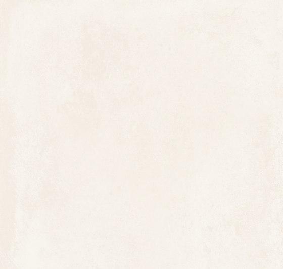 PROVENCE | MARSELLA-B by Peronda | Ceramic tiles