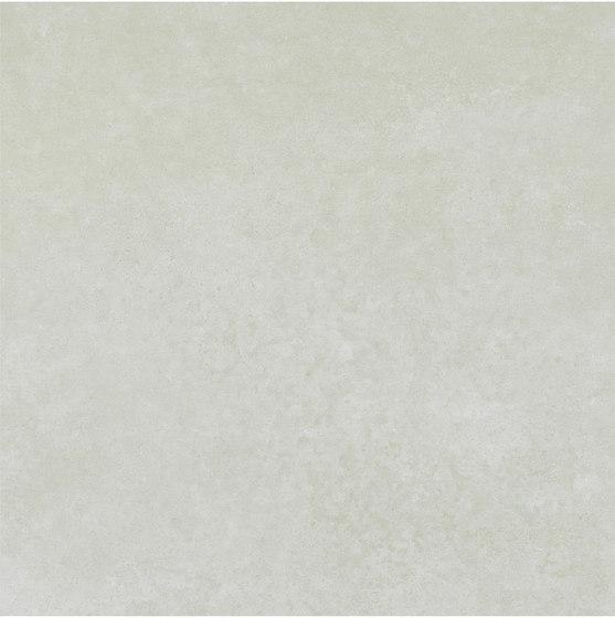 PROVENCE   MARSELLA-V de Peronda   Baldosas de cerámica